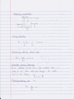 3B03 L18 - Stability Considerations.pdf