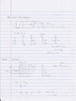 3B03 L19 - Short & Long Term Analysis of Retaining Walls Examples.pdf