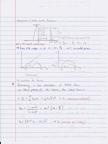3B03 L16 - Active Earth Pressure.pdf