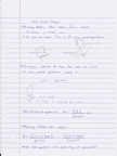 3B03 L24 - Slip Circle Analysis.pdf