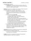 MGTA03 CHAPTER 7.docx