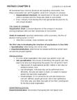MGTA03 CHAPTER 8.docx