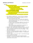 ENGA10 LECTURE 05.docx