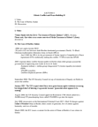 POLB91_LECTURE 8_Outline.doc