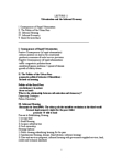 POLB91_LECTURE 12_Outline.doc
