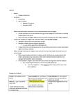 lec05-notes.docx