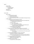 lec06-notes.docx