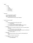 lec08-notes.docx