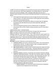 Politics - Chapter 14 Notes.docx