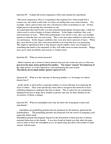 C23 exam questions.docx