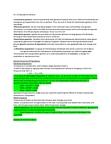 BIO207H5 Chapter Notes -Balancing Selection, Gene Flow, Genetic Hitchhiking