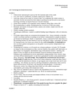 SOCB44H3 Lecture Notes - Motor Vehicle Theft, Sociological Theory, Bob Rae