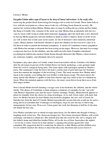 CLA232H1 Lecture Notes - Richmond Lattimore, Metic, Diadem