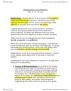 POLI 381 Chapter Notes - Chapter pg. 9-13: Hedley Bull, Francis Fukuyama, Liberal Democracy