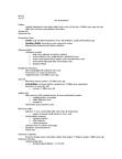 BIO211H5 Lecture Notes - Chloroplast, Gowganda, Lightning