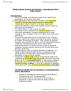 POLI 381 Chapter Notes - Chapter pg. 199-203: Cosmopolitanism, Moral Universalism, Deontological Ethics