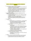 NROC34: Article 15 - Uniform discrimination of pattern orientation by honeybees.doc