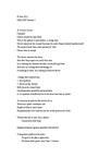 8th Feb 2012 TUT 5.doc