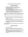 SOC of everyday life full studynotes.docx