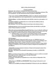ENV222 FINAL EXAM BOOKLET.docx