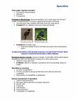 Lecture 24 - Speciation.docx