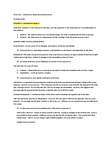 PSYC 211 Study Guide - Midterm Guide: Adrenal Medulla, Astrocyte, Neostigmine