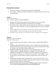 PSYC 180 Chapter Notes -Online Dating Service, Ikea, Lake Wobegon