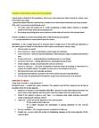 PSYB51H3 Chapter Notes - Chapter 8: Parietal Lobe, Change Blindness, Fusiform Face Area
