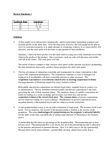 ADMS 3530 Lecture Notes - Capital Budgeting, Double Taxation, Preferred Stock