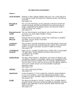PSYC 3170 Study Guide - Midterm Guide: Teachable Moment, Chronic Obstructive Pulmonary Disease, Harm Reduction