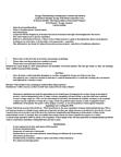 ANT204H1 Lecture Notes - Proletariat, Megyn Kelly, Mikhail Bakunin