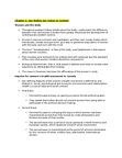 HLTC02H3 Study Guide - National Breast Cancer Awareness Month, Sex Reassignment Surgery, Single Parent