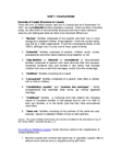 FRHD 1020 Lecture Notes - Urie Bronfenbrenner, Ludwig Von Bertalanffy, Margaret Ward