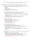 ECON 208 sample midterm