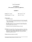 Econ 208 final December 06.pdf