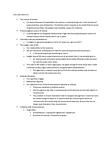 SMC103Y1 Lecture Notes - Babylonian Captivity, Consumerism, The Ledger