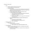 SMC103Y1 Study Guide - Final Guide: Second Vatican Council, Eucharist