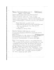 fake essay exercise for seminar