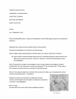 BIOB10Y3 Lecture Notes - Prolactin, Proteasome, Signal Peptidase