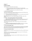 ECON 336 Lecture Notes - World Trade Organization, Tiananmen Square Protests Of 1989