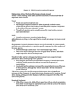 FRHD 2100 Chapter Notes - Chapter 4: Spasticity, Antihypertensive Drug, Sexual Differentiation