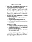MKTG 2030 Lecture Notes - Liquor Control Board Of Ontario, Scalability, Inventory Turnover