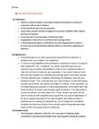 ANT204H1 Study Guide - Speciesism, Pax Britannica, Great Auk