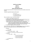 MGEC71H3 Study Guide - Final Guide: Business Cycle, Accrued Interest, Commercial Paper