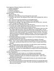 Classical Studies 2900 Lecture Notes - Lecture 17: Soranus Of Ephesus, Methodism, Asclepius