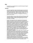 SOCB43H3 Lecture Notes - Social Evolution, Rush Hour, Wilhelm Wundt