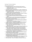 PSY325H5 Lecture Notes - American Psychologist, Experimental Physiology, Paul Broca