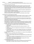 PSYC18H3 Chapter Notes - Chapter 3: Hikaru Genji, Cheq Wong Language, Biological Process