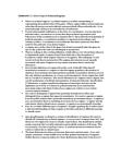 POLI 212 Lecture Notes - Social Democracy, Consensus Democracy, Liberal Democracy