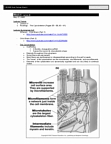NROC69H3 Lecture Notes - Motor Control, Peroxidase, Motor System